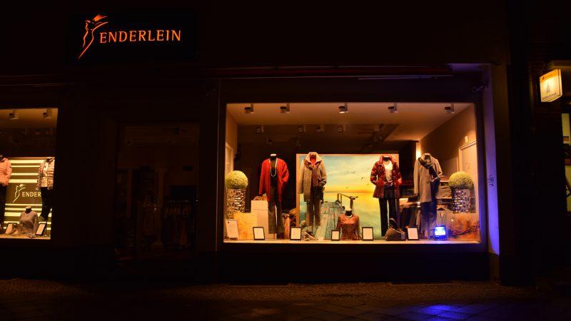 Enderlein (2016)